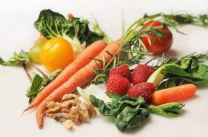 לרדת במשקל ללא דיאטה