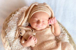 בידיים מלאות: רעיונות מקוריים למתנות לתינוקות