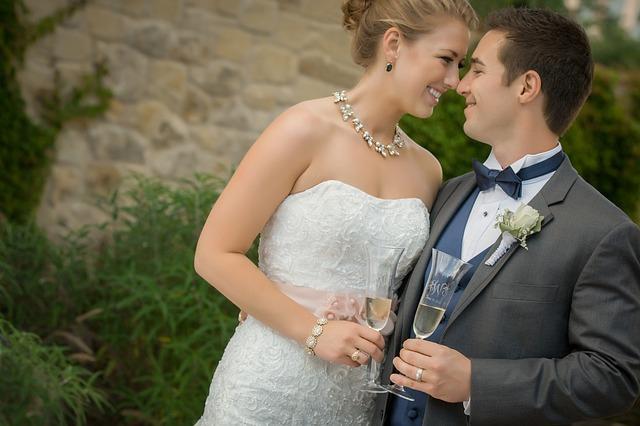 תסרוקות קלות ופשוטות לחתן