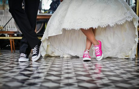 לארגן חתונה במינימום הוצאות: המדריך המלא