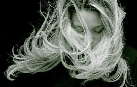 טיפול בנשירת שיער לפני החתונה: זה אפשרי!