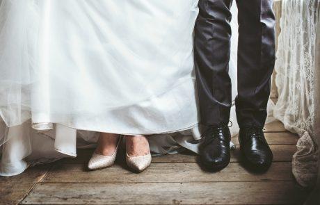 רעיונות לחתונה שונה
