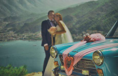 כך תבחרי את הרכב המושלם ליום החתונה