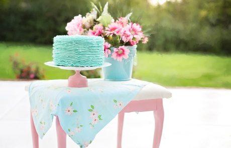 איך לחגוג לילד/ה שלכם יום הולדת עם החברים?