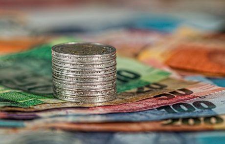 איך לארגן אירוע לגיוס כספים?