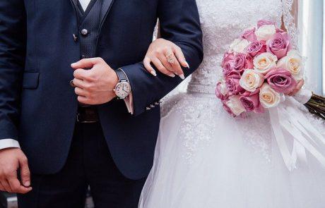 חתונה אזרחית: המדריך המלא לבירוקרטיה בדרך ליום המאושר