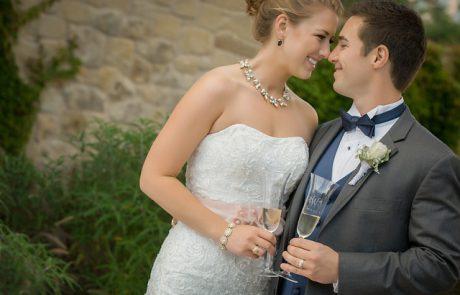 עצב זאת בעצמך: תסרוקות קלות ופשוטות לחתן